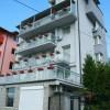 Hotel Pansion Harmony Sarajewo