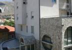 Motel Demadino Mostar