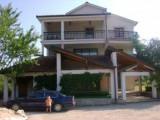 Hotel Pansion Barac Medjugorje