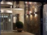 City Boutique Hotel Sarajewo