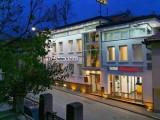 Hotel Boutique 36 Sarajewo