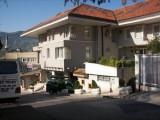 Hotel Hecco Sarajewo