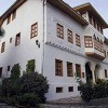 Bosnian National Monument Muslibegovic House Mostar