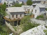 Hotel-Restaurant Kriva Cuprija Mostar